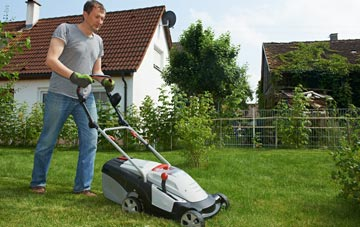 garden maintenance Becontree, Barking Dagenham