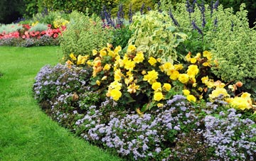 Becontree gardeners can maintain your garden