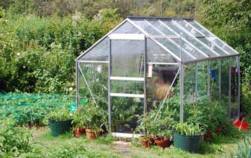 reasons to get a new Becontree greenhouse installed