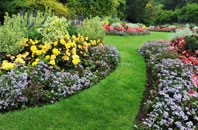 free Becontree garden designer quotes
