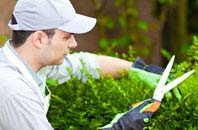 Becontree gardening services