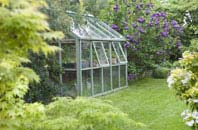 free Becontree greenhouse quotes