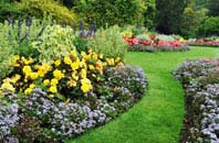 free Becontree garden maintaining quotes